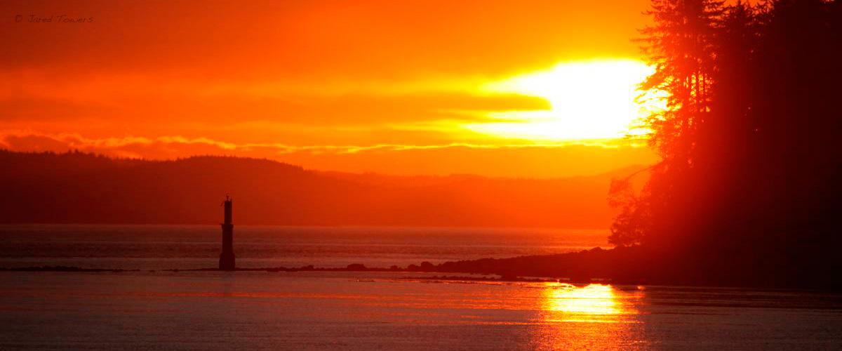 sunset_jared